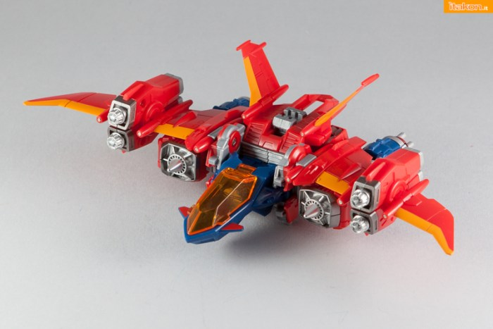 Dia-battles_ShipsIMG_8527