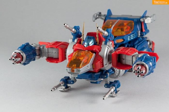 Dia-battles_TransformIMG_8581