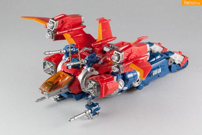 Dia-battles_TransformIMG_8650