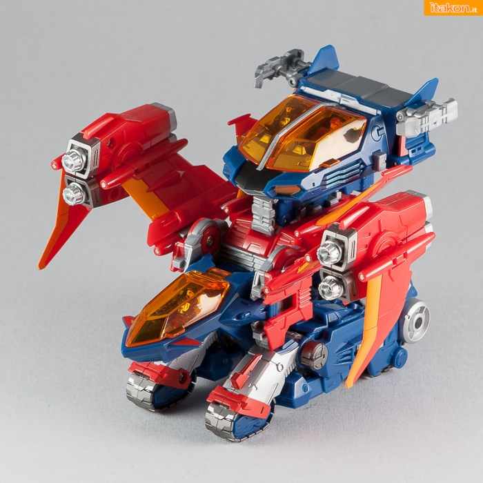 Dia-battles_TransformIMG_8750