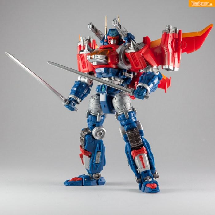 Dia-battles_WeaponsIMG_8623