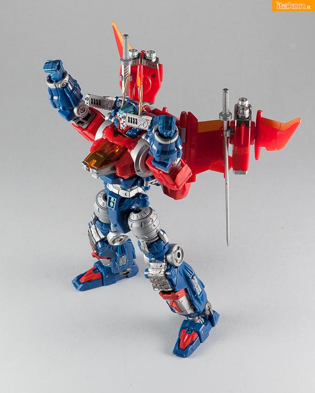 Dia-battles_WingsIMG_8632