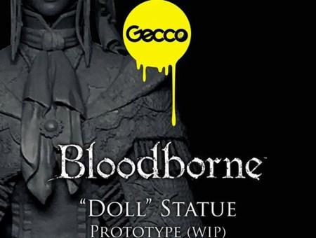 Doll_Bloodborne