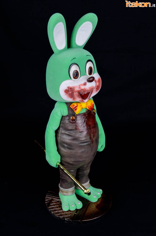 Gecco_Robbie_The_Rabbit_1 (7)