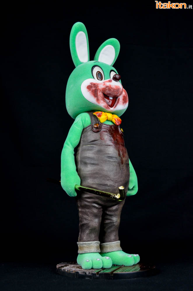 Gecco_Robbie_The_Rabbit_1 (8)