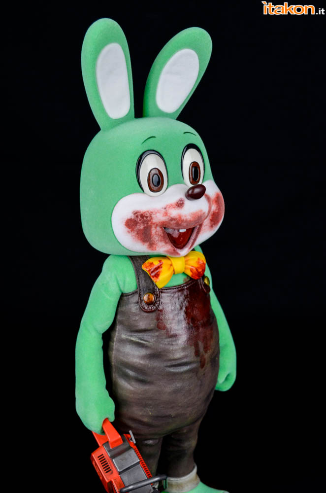 Gecco_Robbie_The_Rabbit_2 (8)