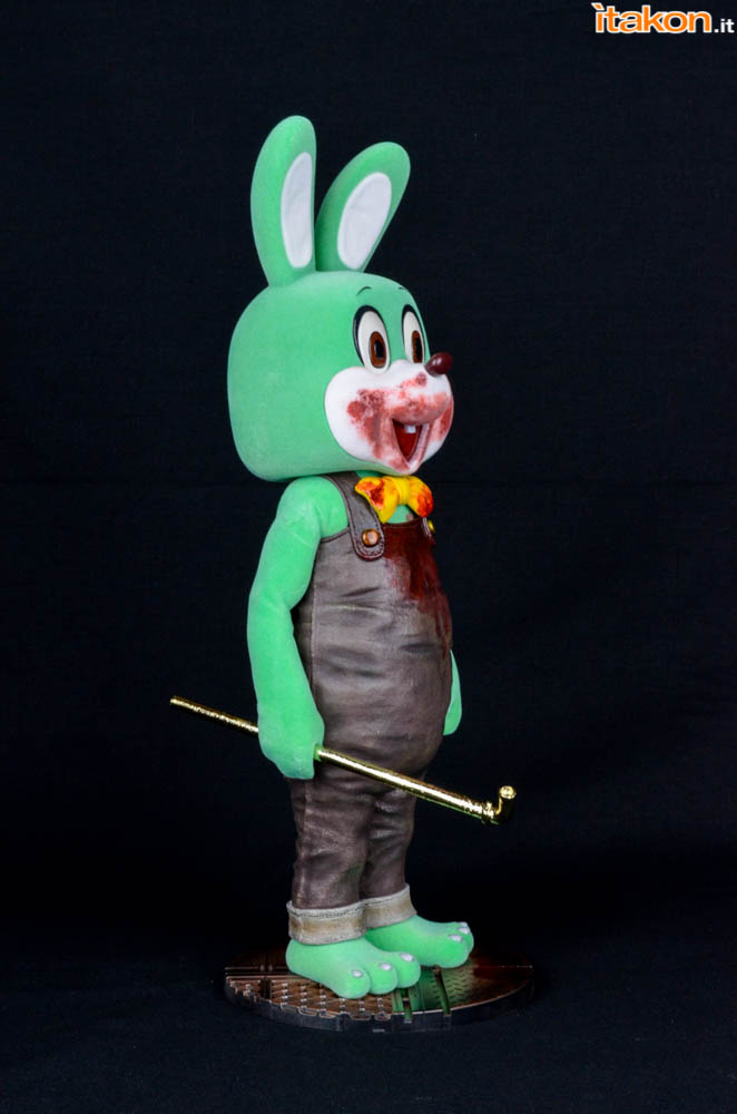 Gecco_Robbie_The_Rabbit_360 (7)