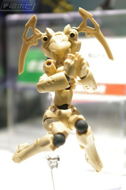 Kaiyodo (9)