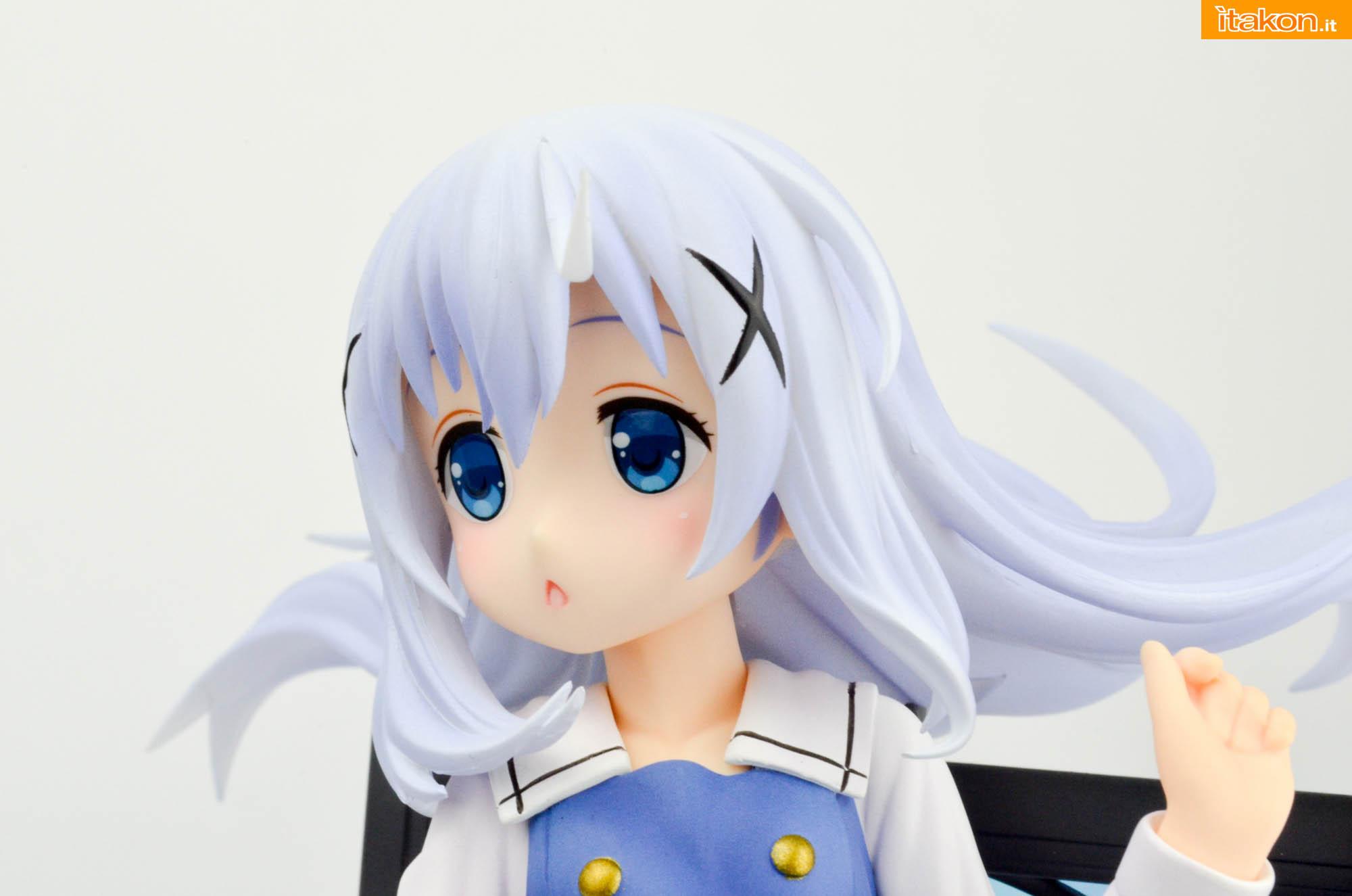 Kotobukiya_Chino_Head-13