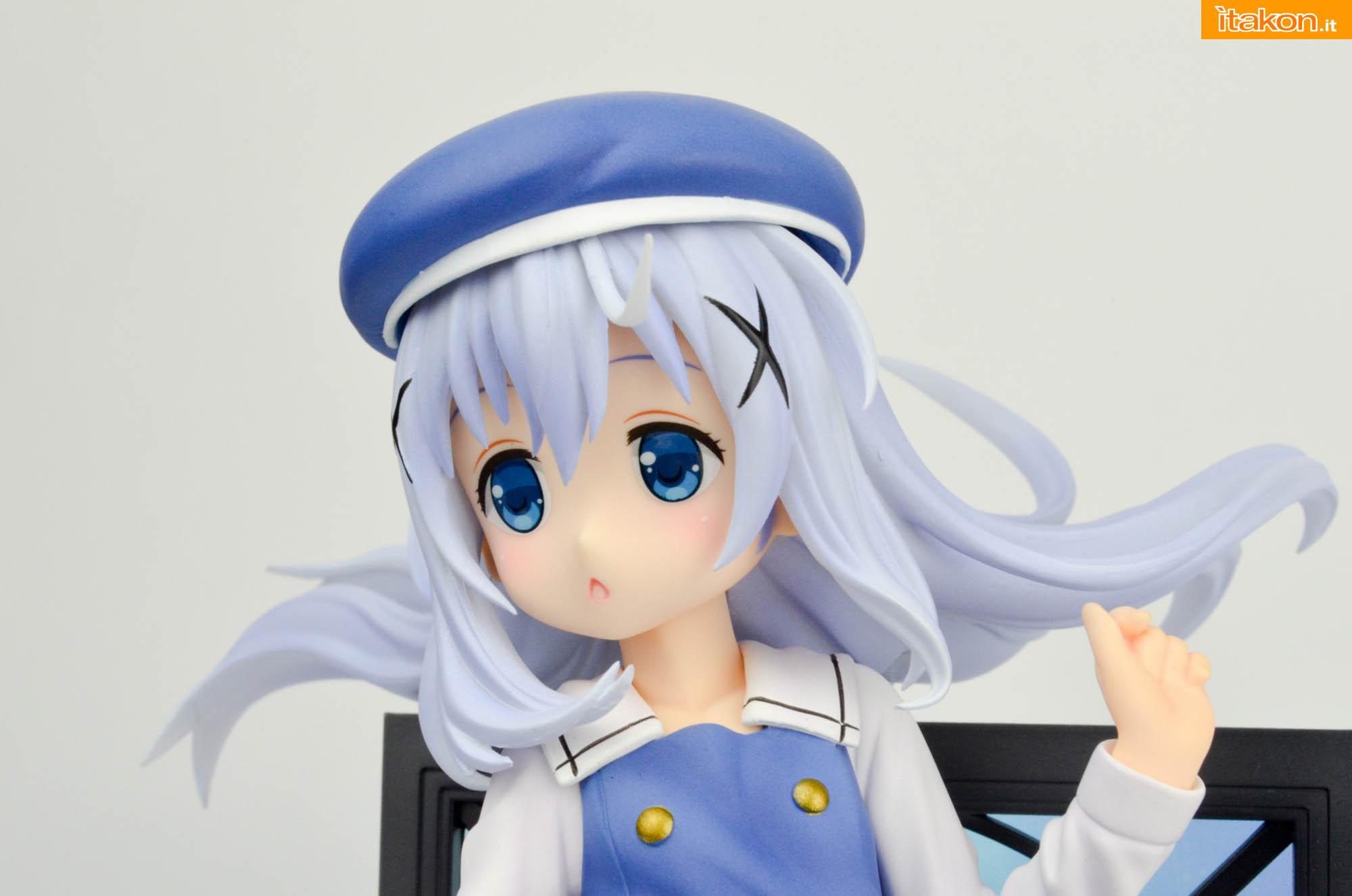 Kotobukiya_Chino_Head-17