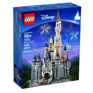 LEGO-71040-Disney-Castle-Box-1024x1024