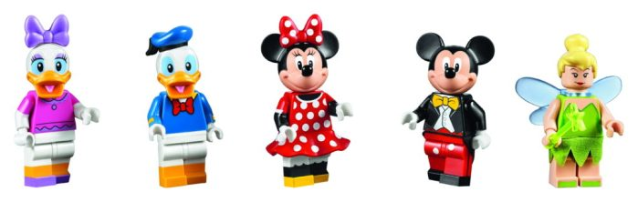 LEGO-71040-Disney-Castle-Minifigures-1024x325