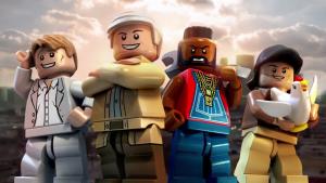LEGO-Dimensions-A-Team-1280x720