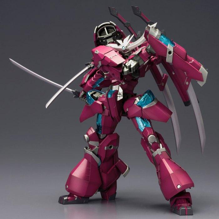 Magatsuki5