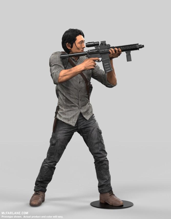 McFarlane-Walking-Dead-10-Inch-Glenn-001