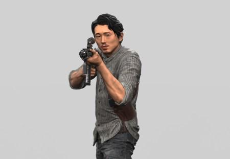 McFarlane-Walking-Dead-10-Inch-Glenn-002