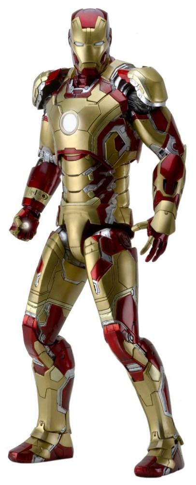 NECA-Iron-Man-Mark-42-Figure-001