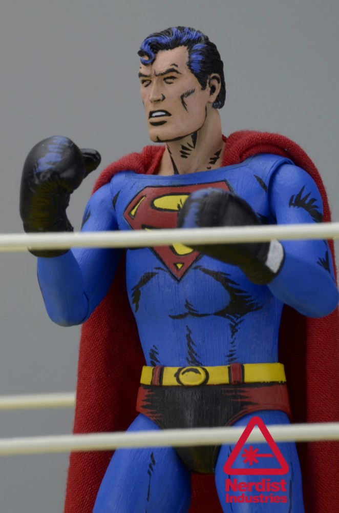 NECA-Superman-vs-Ali-2-Pack-010