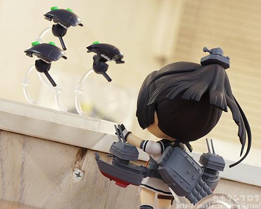 Nendoroid Akitsuki pics 09