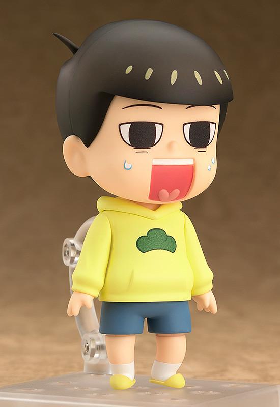 Nendoroid Jyushimatsu Matsuno OR preorder 04