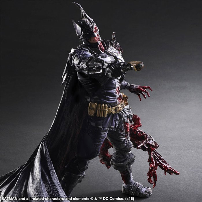 Play-Arts-Kai-Two-Face-Batman-005