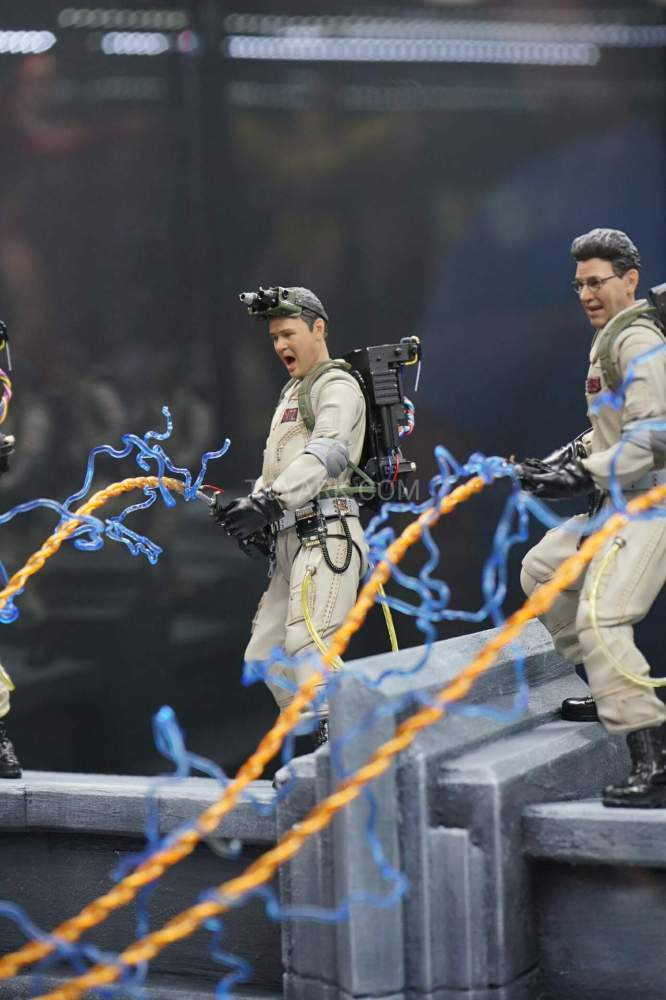 SDCC-2016-Blitzway-6-Inch-Ghostbusters-006