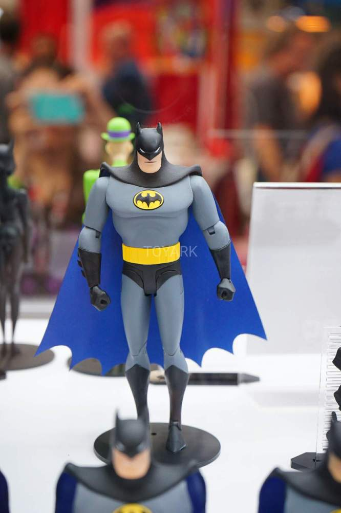SDCC-2016-DCC-Animated001