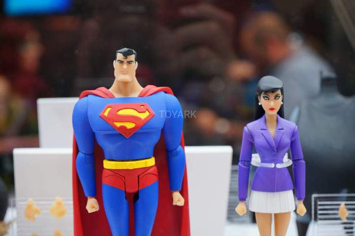 SDCC-2016-DCC-Animated030