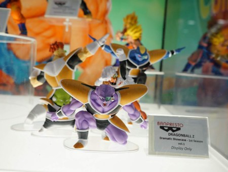 SDCC-2016-Diamond-Previews-DBZ-evi