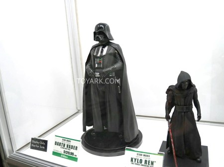 SDCC-2016-Kotobukiya-Star-Wars-009_EVI