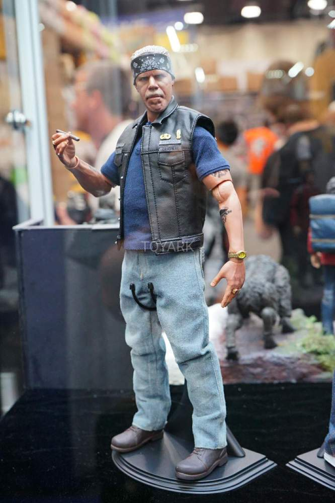 SDCC-2016-PCS-Sons-of-Anarchy-005