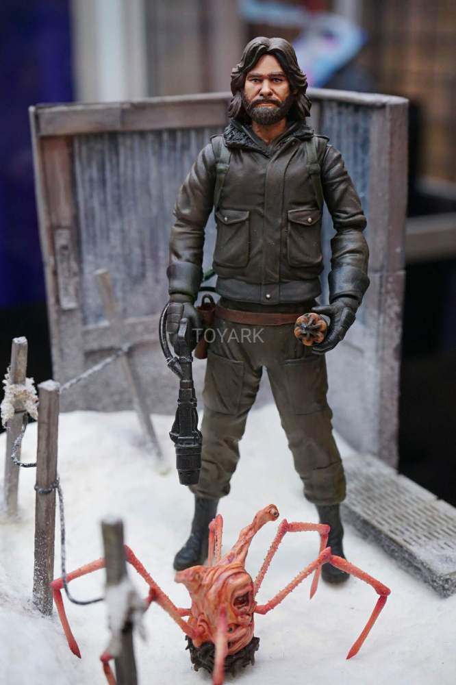 SDCC-2016-PCS-The-Thing-002