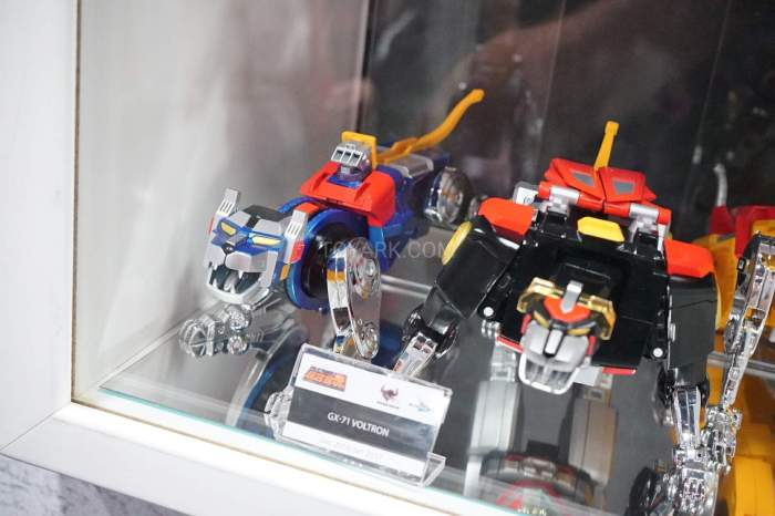 SDCC-2016-SOC-voltron-011