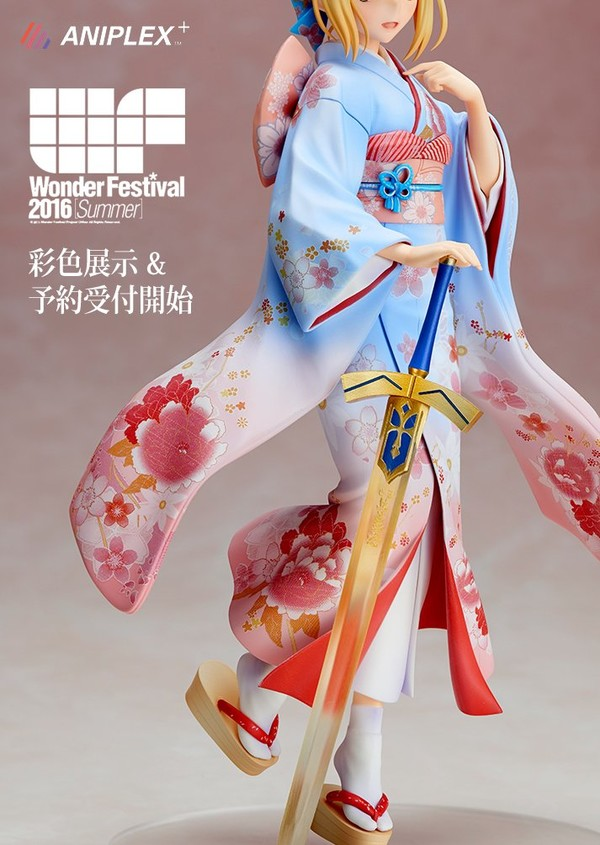 Saber_Kimono_Aniplex (1)