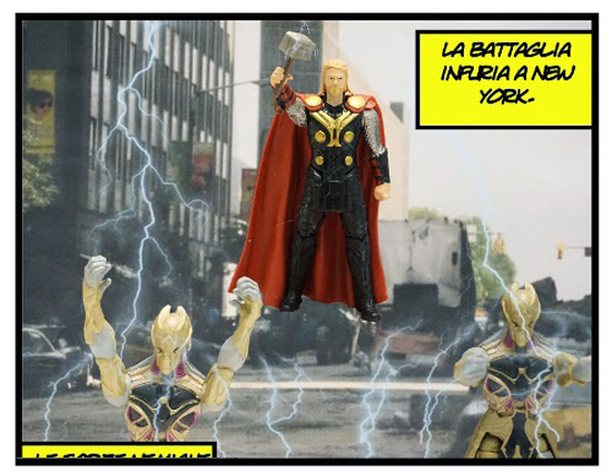 The Avengers-7_01-01