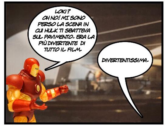 The Avengers-7_03-03