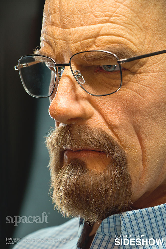 breaking-bad-walter-white-life-size-bust-supacraft-902754-06