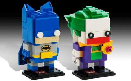 lego-dc-comic-super-heroes-brickheadz-batman-and-joker-047