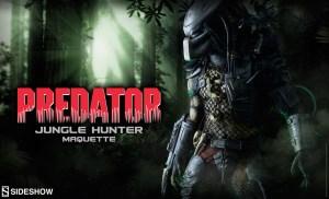 preview_300158_PredatorJungleMaq