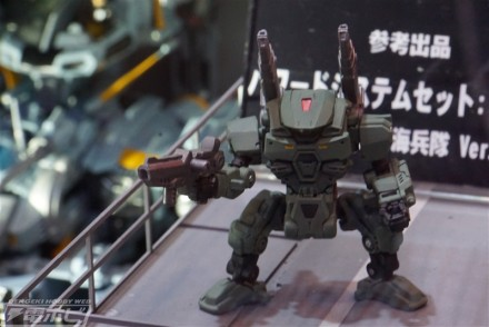 wonder festival 2016 summer takara tomy itakon.it -012