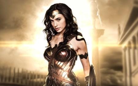 wonder-woman-2017-movie-gal-gadot