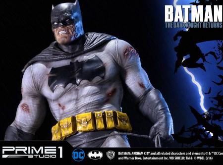 Batman_Miller_P1S_evi