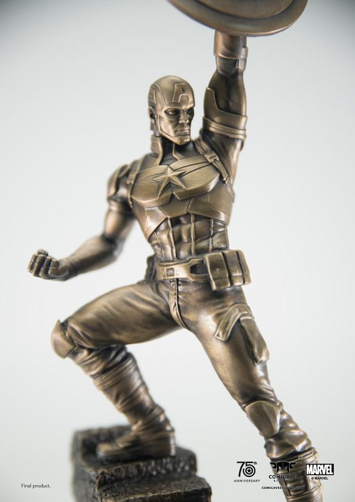 Captain-America-Tribute-Statue-Bronze-Replica-3