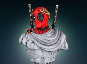 Deadpool-Caesar-Classic-Bust-001