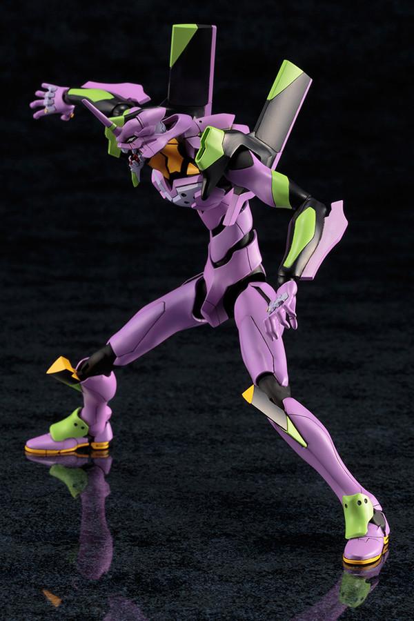 EVA-0115