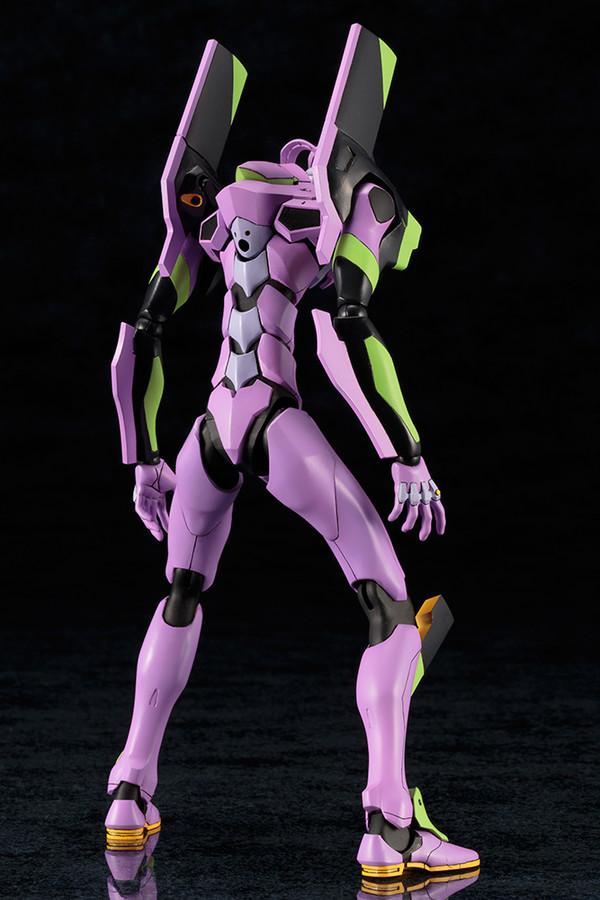 EVA-0119