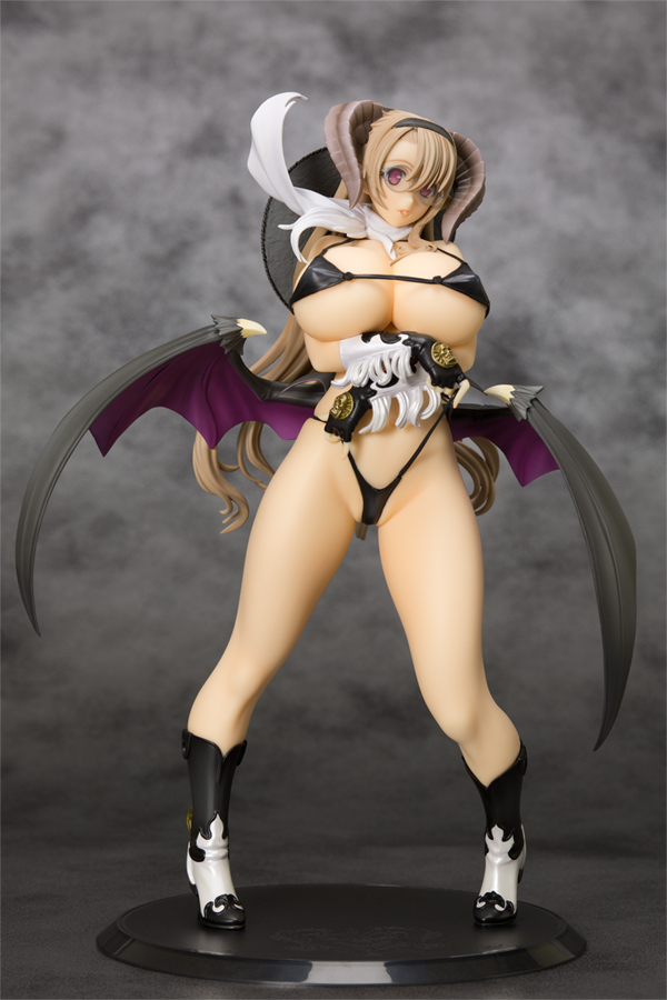Mammon Orchid Seed Western Variant pre 01