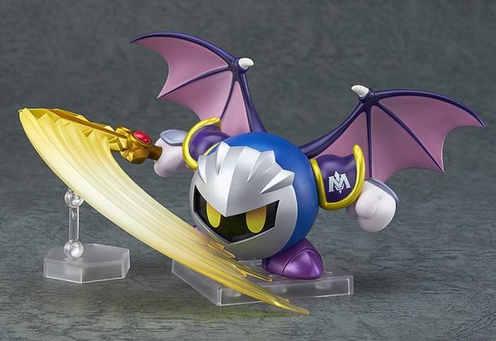 Nendoroid Meta Knight pre 04