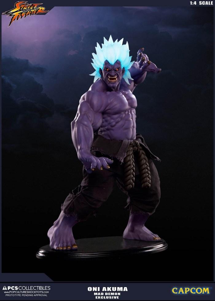 PCS-Street-Fighter-Oni-Statue-003