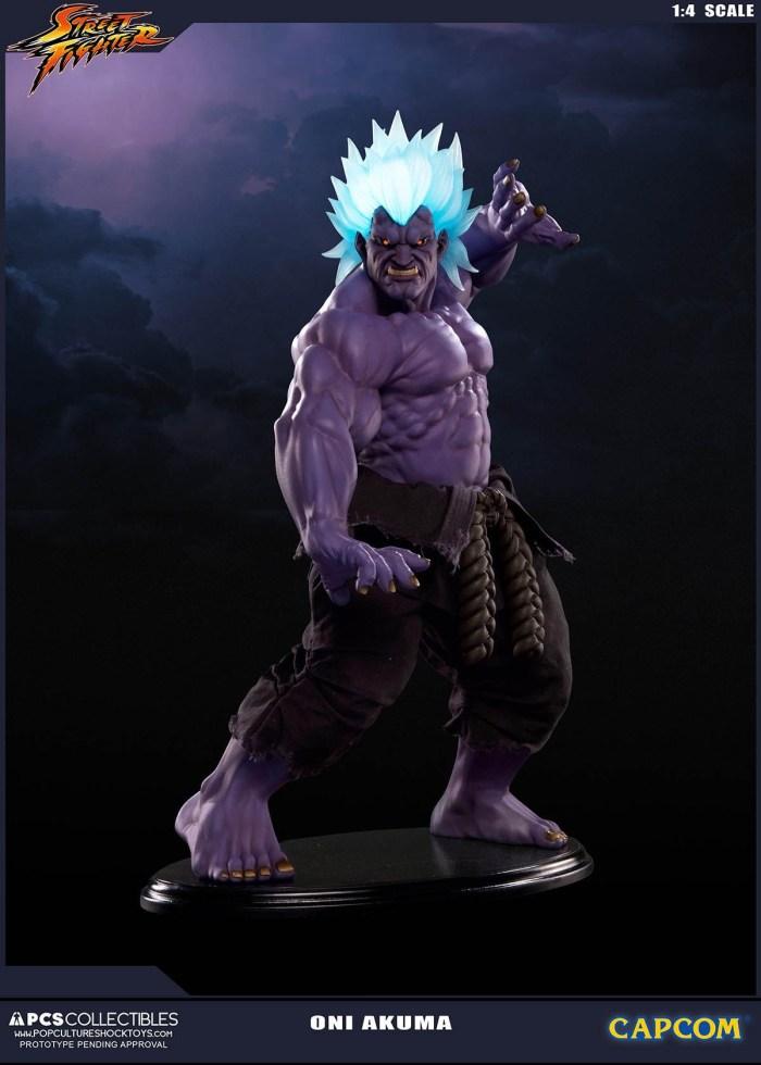 PCS-Street-Fighter-Oni-Statue-004